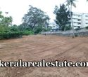 Residential-House-Plots-Sale-Near-Balaramapuram-Junction-Near-NH-Road
