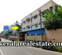 Recording-Studio-Space-Rent-at-Pananvila-Paruthipara-Trivandrum