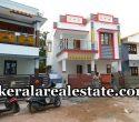 55-Lakhs-3-Cents-1400-Sq-Ft-New-House-Sale-at-Das-Nagar-Kunnapuzha-Thirumala