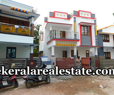 55-Lakhs-3-Cents-1400-Sq-Ft-New-House-Sale-at-Das-Nagar-Kunnapuzha-Thirumala