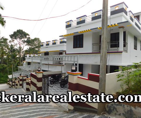 4-Cents-1650-Sqft-New-House-Sale-at-Das-Nagar-Kunnapuzha-Thirumala