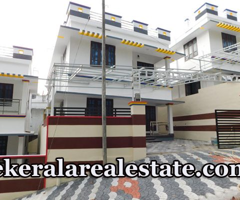 Ready-to-Occupy-Villas-For-Sale-Near-Thirumala-Thiruvananthapuram