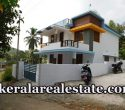 50-Lakhs-4.5-Cents-1750-Sqft-New-House-Sale-at-Puliyarakonam-Vattiyoorkavu