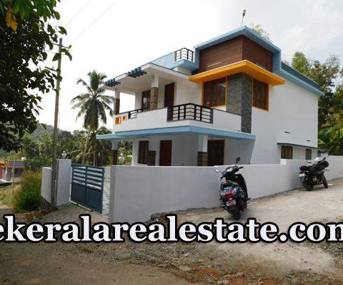 50-Lakhs-4.5-Cents-1750-Sqft-New-House-Sale-at-Puliyarakonam-Vattiyoorkavu