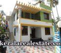 2-BHk-1100-Sqft-First-Floor-House-For-Rent-at-Sreevaraham-Manacaud-Trivandrum