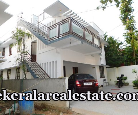 3-BHk-1400-Sqft-House-For-Rent-at-Convent-Road-Nalanchira-Trivandrum