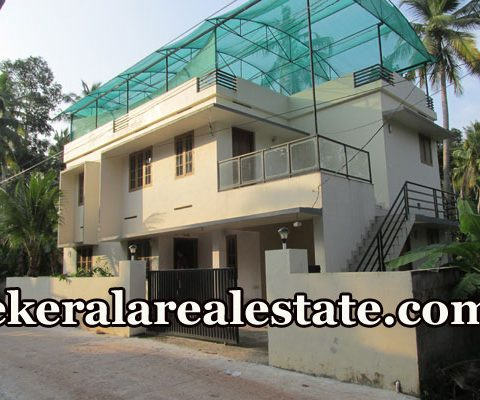 Independent-New-House-Sale-at-Peroorkada-Enikkara-Karakulam
