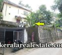 9.5-Cents-1100-Sqft-House-Sale-at-Pipinmoodu-Sasthamangalam