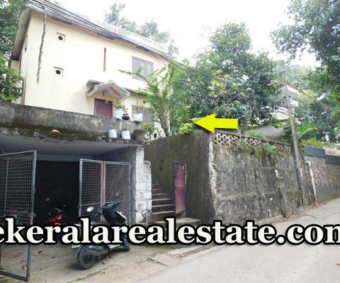 9.5-Cents-1100-Sqft-House-Sale-at-Pipinmoodu-Sasthamangalam