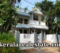 52-Lakhs-4.75-Cents-1766-Sqft-New-House-Sale-at-Vandithadam-Thiruvallam-Trivandrum
