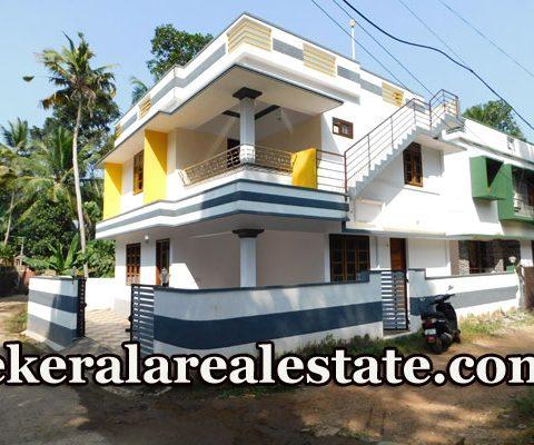 45-Lakhs-3-cents-1450-Sqft-New-House-Sale-at-Vettikonam-Vattiyoorkavu