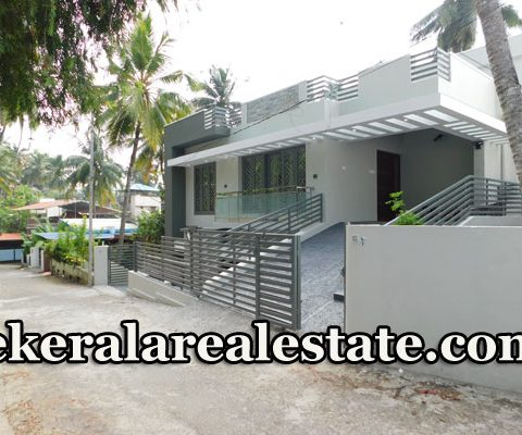 3-BHk-House-Rent-at-Shastri-Nagar-North-Karamana-Trivandrum