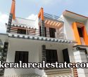 4-Cents-1850-Sqft-New-House-Sale-at-Malayinkeezhu-Trivandrum