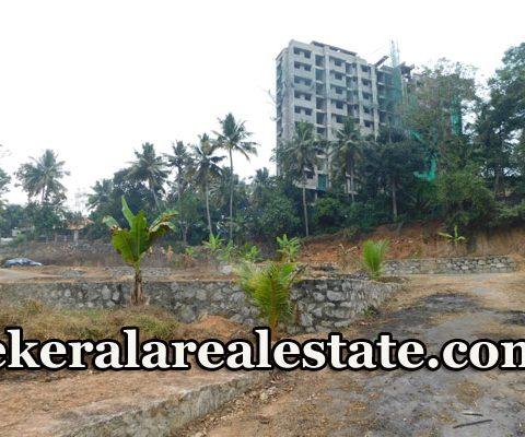 Residential-House-Plots-Sale-Near-Vettikonam-Vazhayila-Peroorkada