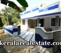 35-Lakhs-5-Cents-1200-Sqft-New-House-Sale-Near-Abhaya-Thachottukavu