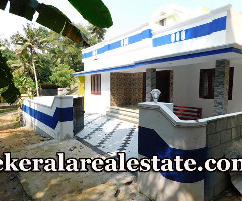 35-Lakhs-5-Cents-1200-Sqft-New-House-Sale-Near-Abhaya-Thachottukavu