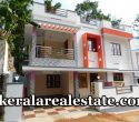 3-Cents-1610-Sqft-57-Lakhs-New-House-Sale-at-Kodunganoor-Vattiyoorkavu