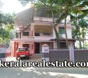 2-BHk-House-For-Rent-at-East-Mukkola-Junction-Mannanthala