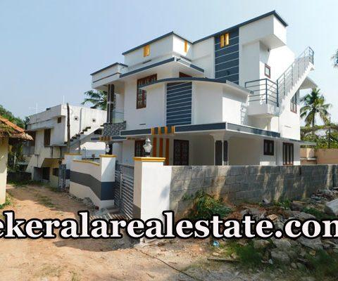 3-Cents-1400-Sqft-New-House-Sale-at-Nettayam-Vattiyoorkavu