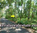 30-Cents-Residential-Land-Sale-at-Satyan-Nagar-Pappanamcode
