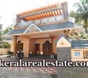 3-BHK-House-for-Rent-at-Cherukara-Gardens-Poojappura-Trivandrum