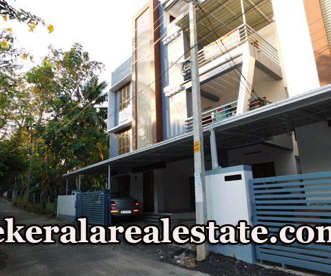 3-BHk-Semi-Furnished-New-House-For-Rent-Near-AKG-Nagar-Peroorkada