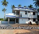 5-Cents-2100-Sq-Ft-Brand-New-House-Sale-Krishna-Nagar-Peroorkada-Trivandrum