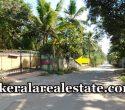 20-Cents-Residential-Land-Sale-at-Pattathinkara-Thonnakkal-Technocity