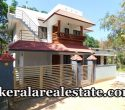 35-Lakhs-3-BHK-House-Sale-at-Shanthipuram-Pothencode-Sreekariyam