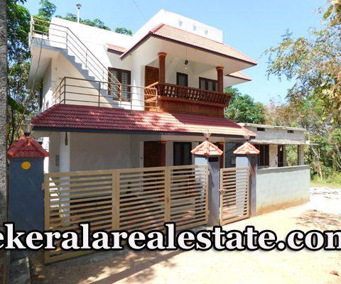 35-Lakhs-3-BHK-House-Sale-at-Shanthipuram-Pothencode-Sreekariyam
