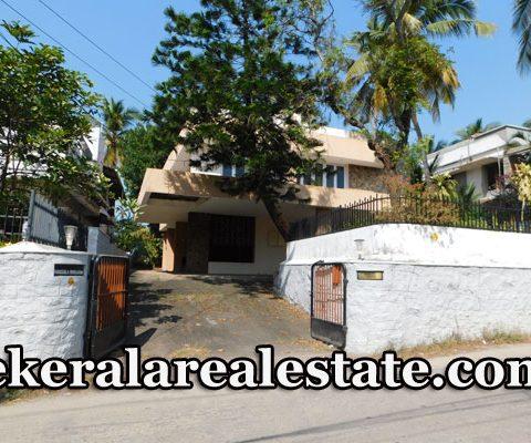 4-BHk-Independent-House-Rent-at-Kattachal-Road-Vettamukku-PTP-Nagar-Trivandrum