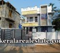 House-Sale-at-Kulasekharam-Vattiyoorkavu