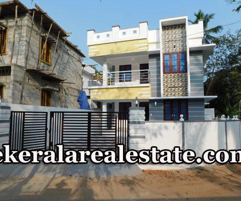 House-Sale-at-Kulasekharam-Vattiyoorkavu