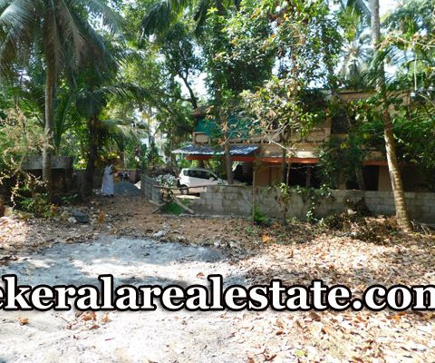 6-Cents-Residential-Land-Sale-at-Kailas-Nagar-Kesavadasapuram-Pattom