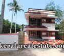 45-Lakhs-10-Cents-1650-Sqft-New-House-Sale-at-Kuruthamcode-Kattakada