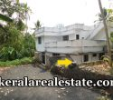 13.25-Cents-Residential-Land-Sale-at-Shastri-Garden-Mannanthala-Trivandrum