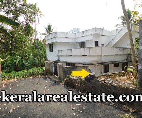 13.25-Cents-Residential-Land-Sale-at-Shastri-Garden-Mannanthala-Trivandrum
