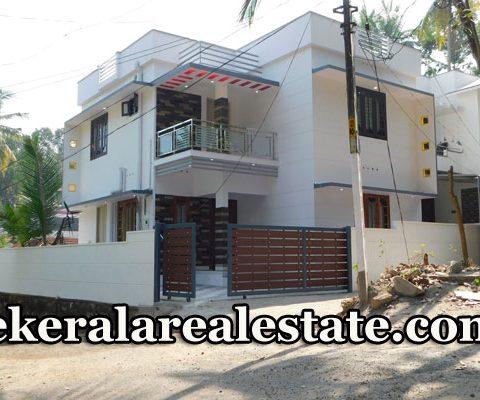 55-Lakhs-3-cents-1500-Sqft-3-BHk-House-Sale-at-Vellaikadavu-Vattiyoorkavu