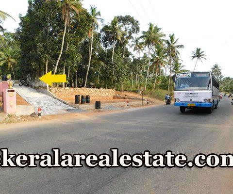 Residential-House-Plots-Sale-at-Velavoor-Venjaramoodu