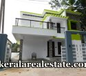 House-Sale-at-Pidaram-Thachottukavu-Trivandrum