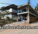 Commercial-Space-for-Rent-Near-Thirumala-Junction-Trivandrum