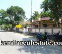 39-cents-1200-sqft-House-Sale-at-Thottavaram-Kollampuzha-Attingal