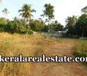 66-Cents-Residential-Land-Sale-at-Chappath-Eruthavoor-Balaramapuram