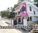 4-Cents-1800-Sqft-55-Lakhs-New-House-Sale-at-Kattuvila-Peyad