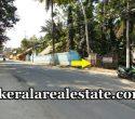 Land-Plots-Sale-at-Marayamuttom-Junction-Amaravila-Neyyattinkara-Price-Below-2-Lakhs-Per-Cent