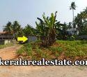 Land-Plots-Sale-at-Alakunnam-Peyad-Trivandrum-Price-Below-4.25-Lakhs-Per-Cent