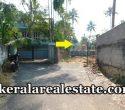 Land-Plots-Sale-at-Surya-Nagar-Kumarapuram-Trivandrum