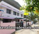 4-BHK-House-for-Rent-at-Palkulangara-Pettah-Trivandrum