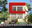 Commercial-Space-Rent-at-Kanyakulangara-Junction-Trivandrum
