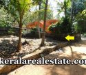 5-Cents-Residential-Land-Sale-at-Chittazha-Mannanthala-Trivandrum